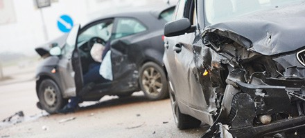 How much does it cost to hire an accident lawyer?